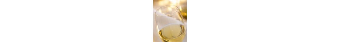 vins blanc de la vallée de la Loire