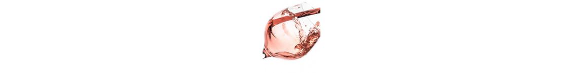 vins rosé